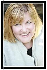 Missy Bradley headshot 2